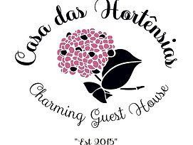Casa Das Hortensias - Charming Guest House photos Exterior