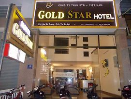 Gold Star Hotel photos Exterior