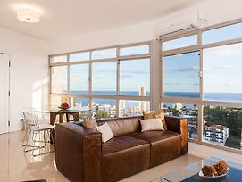Luxury Surround Sea View Apartment photos Exterior
