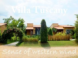 Villa Tuscany Country Resort photos Exterior