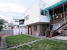 Gaon Guesthouse photos Exterior