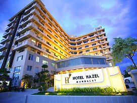 Hotel Hazel photos Exterior
