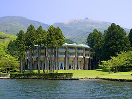 The Prince Hakone Lake Ashinoko photos Exterior