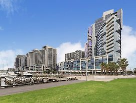 Docklands Private Collection Of Apartments - Digital Harbour photos Exterior