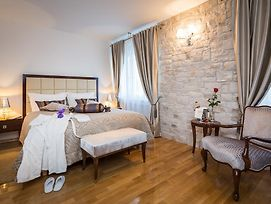 Priska Luxury Rooms (Adults Only) photos Exterior
