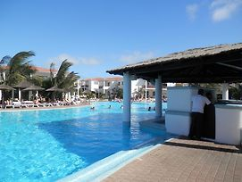Self Catering Holidays At Tortuga Beach Resort photos Room