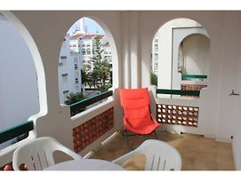 Two Bedroom Apartment In Manta Rota photos Room
