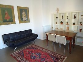 Elio'S Apartment photos Room