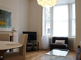 A Home To Rent At Chelsea The Redcliffe Apartment photos Room