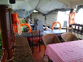Alleppey Crystal Holidays Houseboat photos Exterior