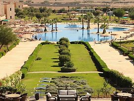 Ona Marrakech Ryads & Spa photos Exterior