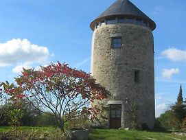 La Tour Du Moulin Geant photos Exterior
