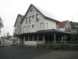 "Hotel Restaurant ""Waldschanke"" photos Exterior"