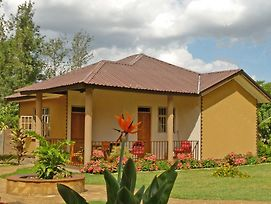 Milimani Cottages photos Room