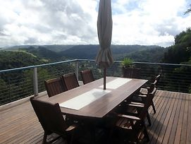 Montville Holiday House photos Room