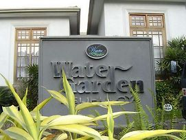 Water Garden Hotel photos Exterior