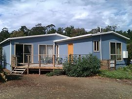 Bruny Island Beachside Accommodation photos Room