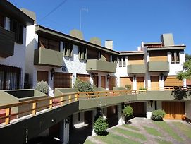 Triplex Nro 2 Costa Atlantica Argentina photos Room