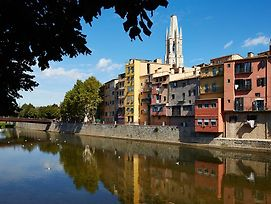Girona Cool Apartments photos Exterior