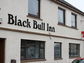 The Black Bull Inn photos Exterior