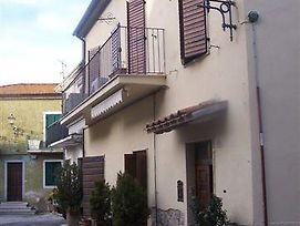 Bed And Breakfast Da Minetto photos Exterior