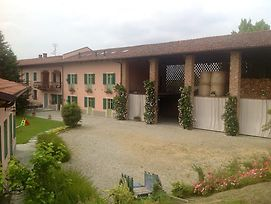 Cascina Lane' photos Exterior