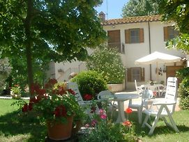 Bed And Breakfast Casale Isorella photos Exterior