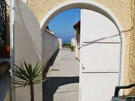 Fantasy House Ischia photos Exterior