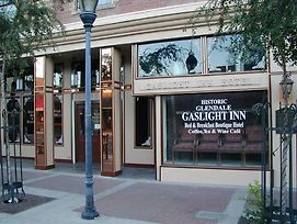 Gaslight Inn photos Exterior