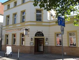 "Hotel ""Zur Post"" photos Exterior"
