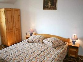 Casa Simona photos Room