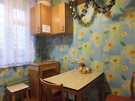 Rooms In Ekaterinburg Apartments photos Room