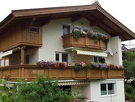 Appartement Alpengruss photos Exterior
