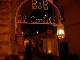 Il Cortile photos Exterior