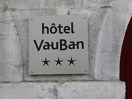 Hotel Vauban photos Exterior