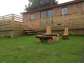 Orme View Lodges photos Room