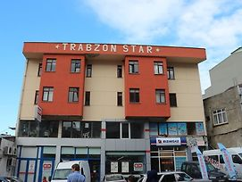 Trabzon Star Pension photos Exterior