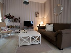 Chodkiewicza Apartment By Amstra - Jewish District photos Room