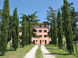 Il Moro Country House photos Room