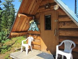 Blue River Cabins & Campgrounds photos Room