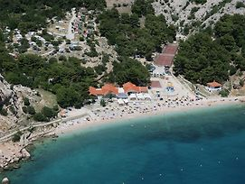 Fkk Bunculuka Camping Resort By Valamar photos Exterior