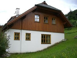 Franzelahof photos Room
