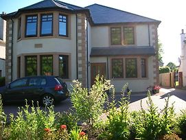 Arisaig Guest House photos Exterior