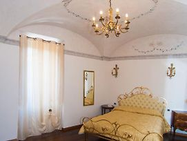 Bed And Breakfast Palazzo Rosati photos Exterior