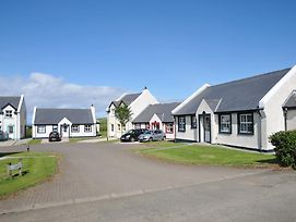 Giant'S Causeway Holiday Cottages photos Exterior