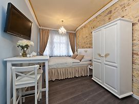 Cathedral Prague Apartments photos Room