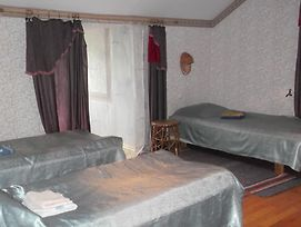 Parna Home Accommodation photos Room
