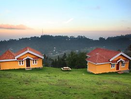 Surya Holidays Kodaikanal photos Room