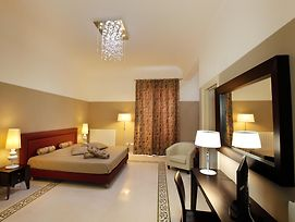 Abatellis Luxury photos Room