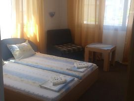 Svetla Guest House photos Room